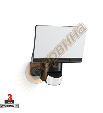 Прожектор със сензор Steinel Sensors DIY XLed home 2 033071