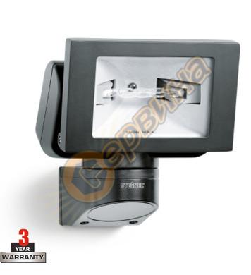 Халогенен прожектор  Steinel Sensors DIY HS-S 150 Slave 6313