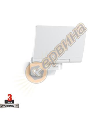 Прожектор  Steinel Sensors DIY XLed home 2 SL 033125 - 14.8