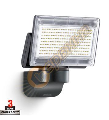Прожектор Steinel Sensors DIY XLed home 1 SL 659912 - 12 W