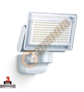 Прожектор Steinel Sensors DIY XLed home 1 SL 659714 - 12 W