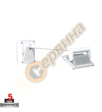 Прожектор Steinel Sensors DIY XLed-FL 50 631017 - 25 W