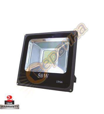 Прожектор Klaus Slim LED 35353 - 50 W