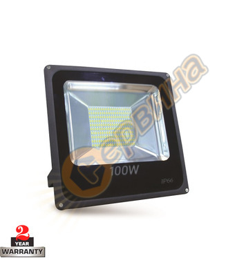 Прожектор Klaus Slim LED 35354 - 70 W