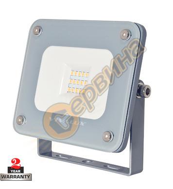 Прожектор Vivalux Z-PAD LED 003791 - 10 W