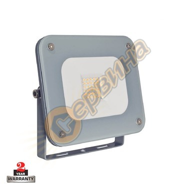 Прожектор Vivalux Z-PAD LED 003792 - 20 W