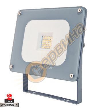 Прожектор Vivalux Z-PAD LED 003793 - 30 W