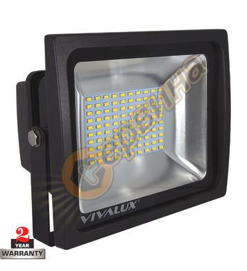 Прожектор Vivalux PRIME LED SMD 003571 - 50 W