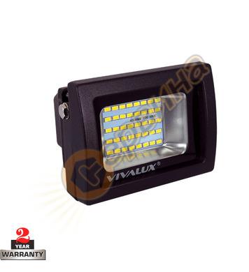 Прожектор Vivalux PRIME LED SMD 003569 - 20 W