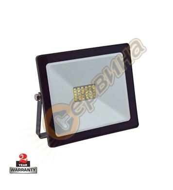 Прожектор Vivalux TREND - LED 003605 - 20 W
