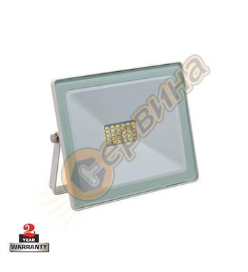 Прожектор Vivalux TREND - LED 003606 - 20 W