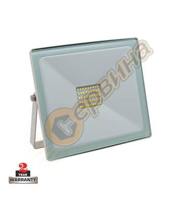Прожектор Vivalux TREND - LED 003608 - 30 W