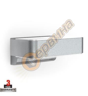 LED лампа със сензор Steinel Sensors DIY L 810 LED iHF 67131