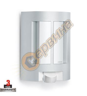Осветително тяло със сензор Steinel Sensors DIY L 11 657710