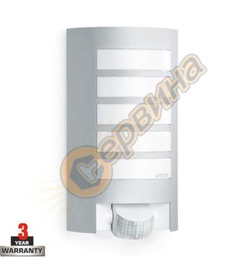 Осветително тяло със сензор Steinel Sensors DIY L 12 657918