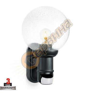 Лампа със сензор Steinel Sensors DIY L 560 S 634216 - 60 W