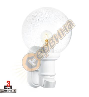 Лампа със сензор Steinel Sensors DIY L 560 S 634315 - 60 W