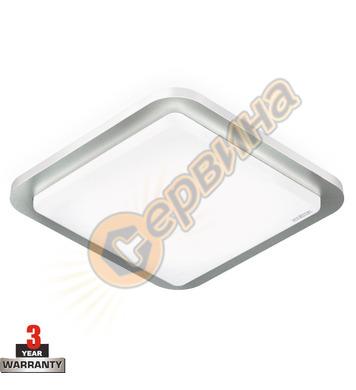 LED лампа със сензор Steinel Sensors DIY RS LED D2 007928 -