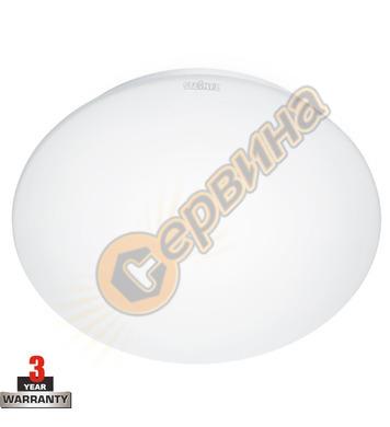 Плафониера със сензор Steinel Sensors DIY RS 16-4 738013 - 6
