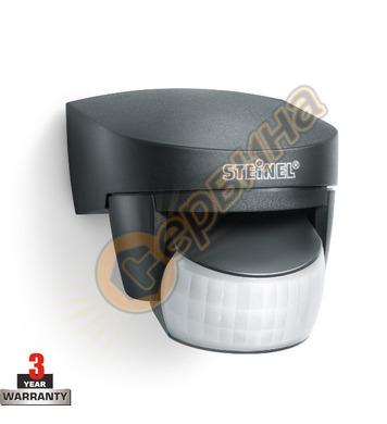 Инфрачервен сензор Steinel Sensors Pro IS 140-2 608811 - 100