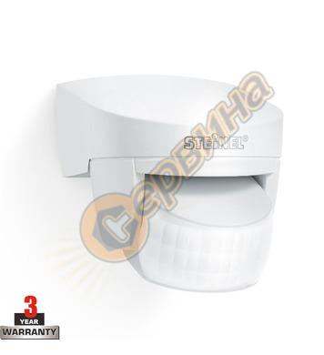 Инфрачервен сензор Steinel Sensors Pro IS 140-2 608910 - 100
