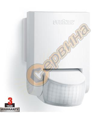 Инфрачервен сензор Steinel Sensors Pro IS 130-2 660314 - 600