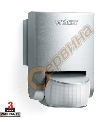 Инфрачервен сензор Steinel Sensors Pro IS 130-2 660116 - 600