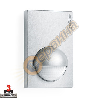 Инфрачервен сензор Steinel Sensors Pro IS 180-2 603618 - 100