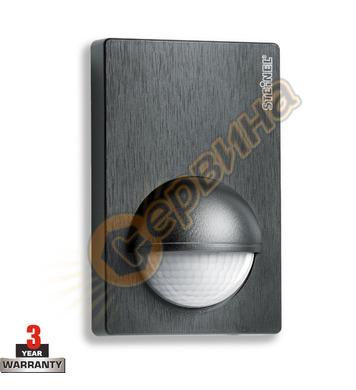 Инфрачервен сензор Steinel Sensors Pro IS 180-2 603113 - 100