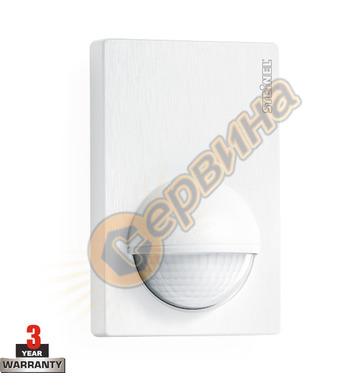 Инфрачервен сензор Steinel Sensors Pro IS 180-2 603212 - 100