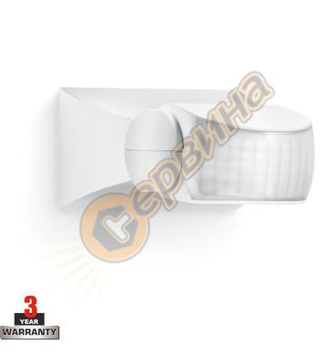Инфрачервен сензор Steinel Sensors Pro IS 1 600310 - 500 W