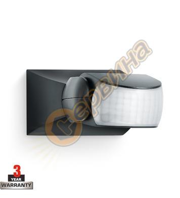 Инфрачервен сензор Steinel Sensors Pro IS 1 600419 - 500 W