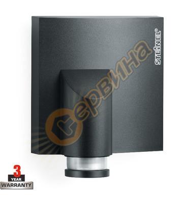 Инфрачервен сензор Steinel Sensors Pro IS NM 360 609214 - 10
