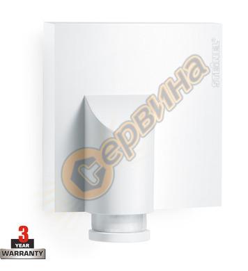 Инфрачервен сензор Steinel Sensors Pro IS NM 360 609313 - 10