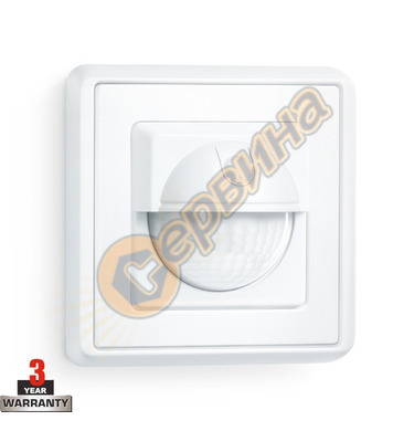 Сензорен електрически ключ обемен Steinel Sensors Pro IR 180