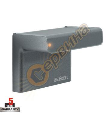 Сензор за движение Steinel Sensors Pro iHF 3D 007591 - 2000