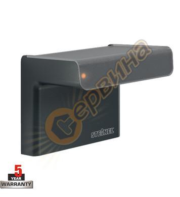 Сензор за движение Steinel Sensors Pro iHF 3D 007584 - 2000