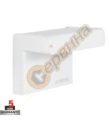 Сензор за движение Steinel Sensors Pro iHF 3D 007577 - 2000
