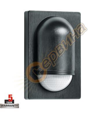 Сензор за движение  Steinel Sensors Pro IS 2180-5 605711 - 1