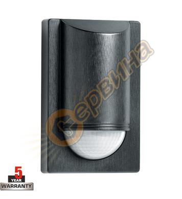 Сензор за движение Steinel Sensors Pro IS 2180-2 603717 - 10