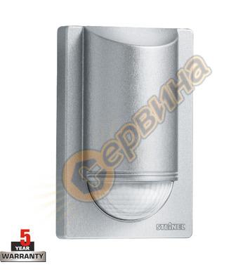 Сензор за движение Steinel Sensors Pro IS 2180-2 603915 - 10