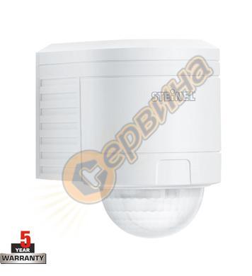 Сензор за движение Steinel Sensors Pro IS 300 602215 - 2000
