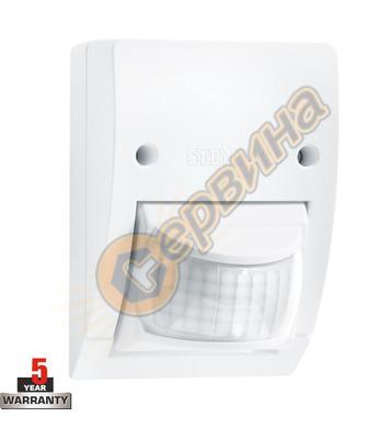 Сензор за движение Steinel Sensors Pro IS 2160 ECO 606015 -