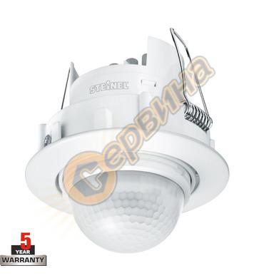 Сензор за движение Steinel Sensors Pro IS D 360 601317 - 100