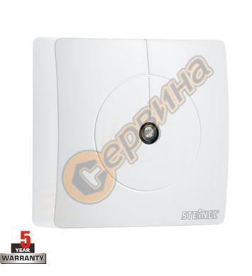 Датчик за светлина Steinel Sensors Pro NightMatic 5000-2 550