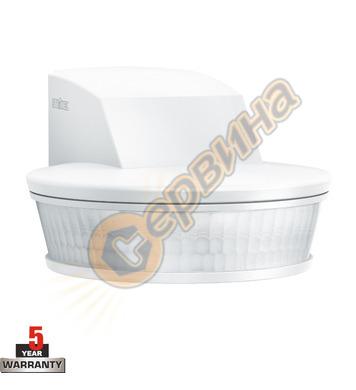 Сензор за движение Steinel Sensors Pro sensIQ S 003944 - 200