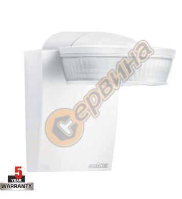 Сензор за движение Steinel Sensors Pro sensIQ 020439 - 2500