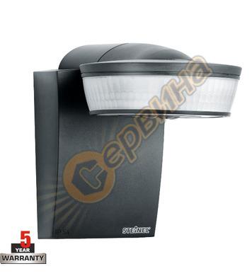 Сензор за движение Steinel Sensors Pro sensIQ 020422 - 2500