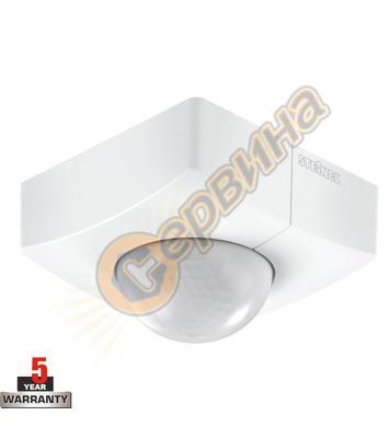 Сензор за движение Steinel Sensors Pro IS 345 606510 - 2000