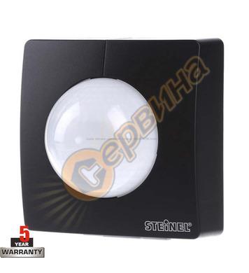 Сензор за движение Steinel Sensors Pro IS 3180 606114 - 2000